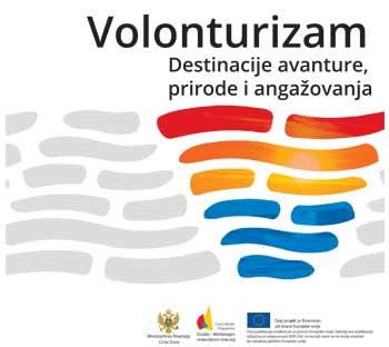 Voluntarizam